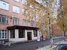 Школа иностранных языков РОСТ, улица имени Вадима Сивкова на фото Ижевска