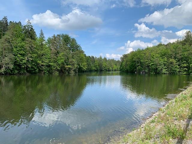 Neuer See
