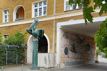 Friedrichstadt-Palast, Berlin, Germany