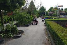 Pukkemuk, Dongen, The Netherlands