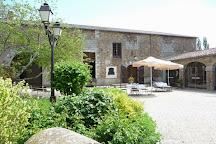 Vignobles Lusseaud, Le Pallet, France