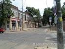 Спецодежда, Карасунская улица на фото Краснодара