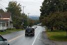 Maple Grove Farms of Vermont