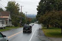 Maple Grove Farms of Vermont, Saint Johnsbury, United States