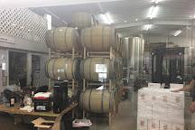 Plum Creek Winery, Palisade, United States