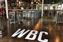 Waconia Brewing Company, Waconia, United States