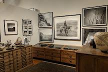 Etherton Gallery, Tucson, United States