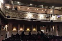 The Vaudeville Theatre, London, United Kingdom
