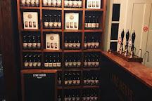 Lyme Regis Brewery, Lyme Regis, United Kingdom