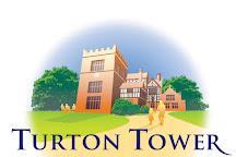 Turton Tower, Edgworth, United Kingdom