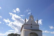 Chapelle Notre-Dame-des-Anges, Perpignan, France