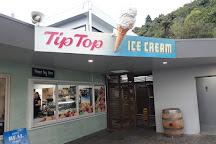 Skyline Rotorua, Rotorua, New Zealand