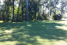 Lansbrook Golf Club, Palm Harbor, United States