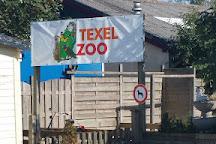 Texel Zoo, Texel, The Netherlands