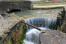 Cromford Mills, Cromford, United Kingdom