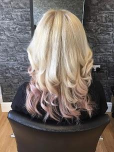 Revive Hair Design & Beauty york