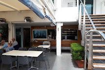 Cruising Yacht Club of Australia, Sydney, Australia