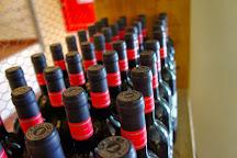 Tabor Winery, Kfar Tavor, Israel