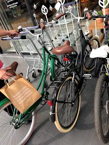 Bicicletas Vintage Perú - Alry Cycles 0