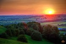 Burton Dassett Hills, Southam, United Kingdom