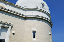 Allegheny Observatory, Pittsburgh, United States