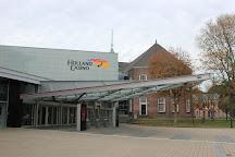 Holland Casino Breda, Breda, The Netherlands