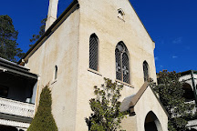 Convent Gallery, Daylesford, Australia