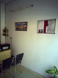 Travel Duniya (Tour Planner & Operator) Kasur