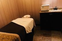 Tsingtao Wellness Spa, Markham, Canada