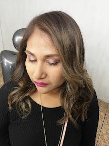Perfect Beauty Salón 2