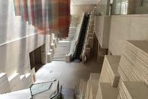 Hikaru Museum, Takayama, Japan