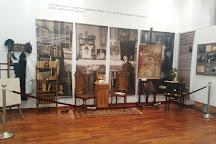 Narodni muzej Zrenjanin, Zrenjanin, Serbia