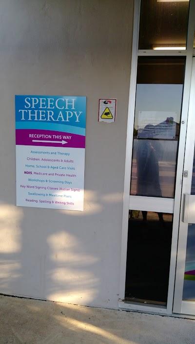All Areas Speech Pathology Cessnock