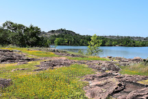 Inks Lake State Park, Burnet, United States