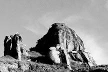 Morro do Campestre, Urubici, Brazil