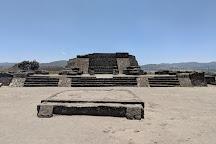Tecoaque (Sultepec), Tlaxcala, Mexico