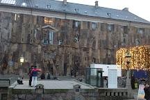 Guinness World Records Museum, Copenhagen, Denmark