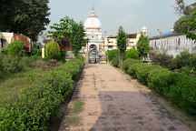 Sthaneshwar Mahadev Temple, Kurukshetra, India