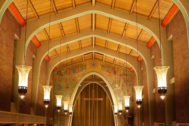 Weaver Chapel, Springfield, United States