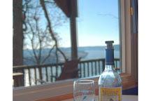 Blue Heron Vineyard & Winery, Cannelton, United States