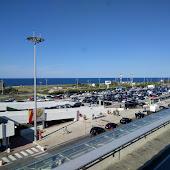 Аэропорт   Palermo Airport