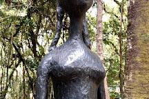 Museu Felicia Leirner, Campos Do Jordao, Brazil