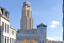 Brabo, Antwerp, Belgium
