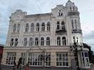 CОВЕТ МОЛОДЫХ УЧЁНЫХ СамГМУ, Ленинградская улица на фото Самары