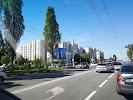 Velocity, улица Щорса на фото Белгорода