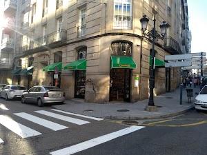 Gomimola Ourense