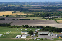 Dunstable Downs, Chilterns Gateway Centre and Whipsnade Estate, Dunstable, United Kingdom