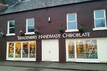 Tobermory Chocolate, Tobermory, United Kingdom