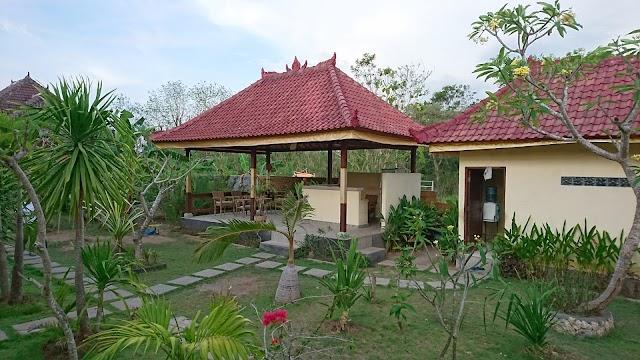 Harumaya Day Spa