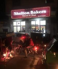 Shelton Bakers